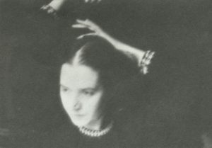 Slobodkina ca. 1938