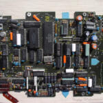 The Hidden Poetry of Electronics